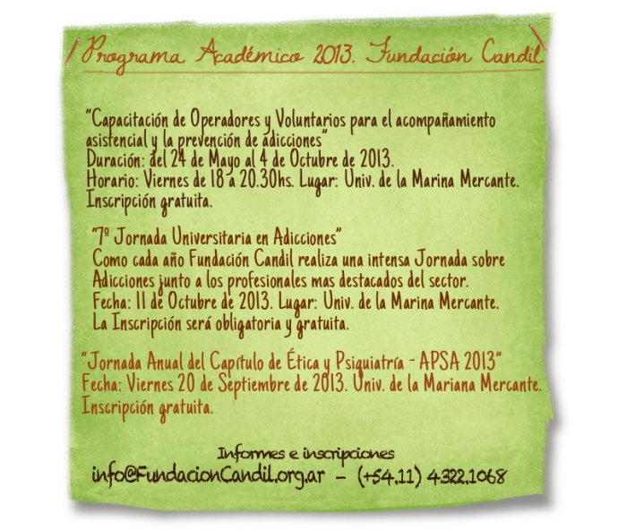 ProgramaAcademico2013