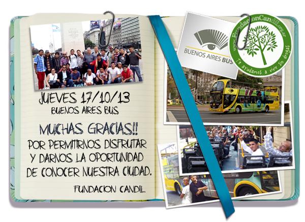 BuenosAiresBusTour2013
