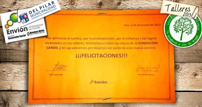 Envion-Candil2013