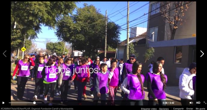 Captura de pantalla 2014-07-02 a la(s) 14.06.37