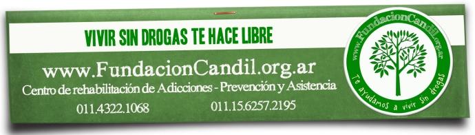 FundacionCandil